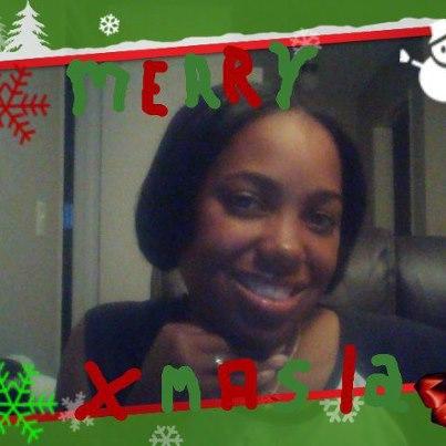 Christmas Pic